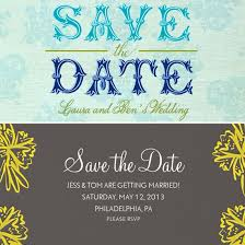 Online Save The Dates Wedding Save The Date Ecards Popsugar Tech