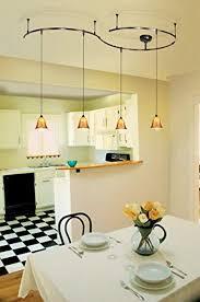 Dining Room Pendant Lighting Stylish Pendant Track Lighting Fixtures Wearefound Home Design