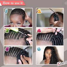 hair to use for box braids box braids hair to use find your perfect hair style