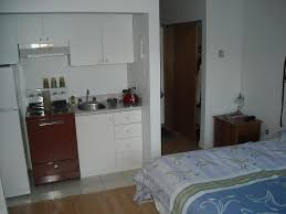 Bedroom Hide Small Refrigerator Kitchenette Wikipedia