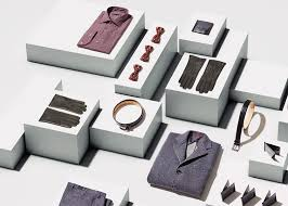 christmas 2014 gift ideas fashion accessories for him