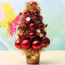 ornaments mini tree ornaments diy mini