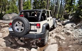 7 passenger jeep wrangler 2012 jeep wrangler test motor trend