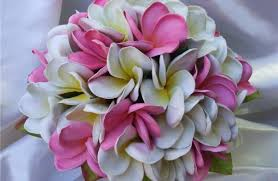 wedding flowers hshire flower prices for weddings wedding corners