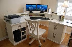 Realspace Magellan Corner Desk And Hutch Bundle Corner Desk With Hutch And Bookcase Best Corner Desks With Hutch