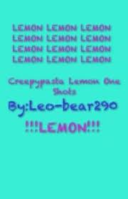 Tentacle Rape Galleries - requests closed creepypasta x reader lemons slenderman x