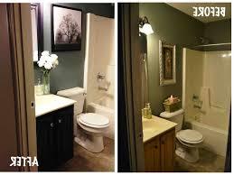 small bathroom ideas with shower only blue bathroom decor