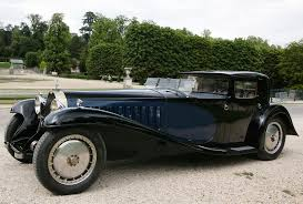most expensive sold at auction the 25 most expensive cars sold at auction refined