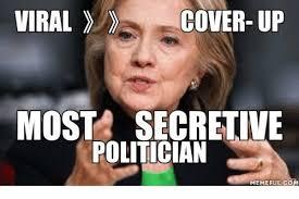 Viral Meme - 25 best memes about politician meme politician memes