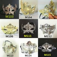 online buy wholesale halloween 5 mask from china halloween 5 mask