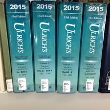 article databases nursing libguides at university of akron