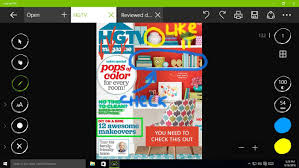 jack for pdf free download and software reviews cnet download com