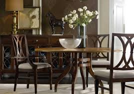 Childrens Dining Table Sofa Stunning Contemporary Show House In Charlotte N C Benefits