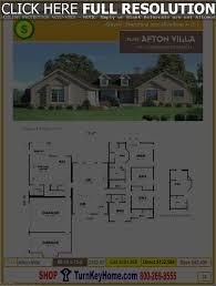 2 Bedroom 2 Bath Modular Homes 4 Bedroom Modular Home Plans Nc Nrtradiant Com