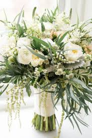white floral arrangements sweet white flower arrangement flower