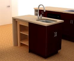 kitchen design stunning corner kitchen sink cabinet together with