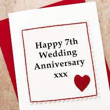 7th wedding anniversary gift ideas handmade 7th wedding unique 7th wedding anniversary wedding