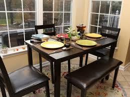 furniture kitchen tables kitchen furniture adorable furniture kitchen table kitchen and