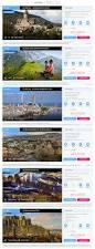 lexus uae ramadan offers ramadan u2013 eid holiday tour packages u2013 abu dhabi u2013 information portal
