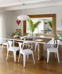 home design decor ideas decorating ideas for dining room tables home interior design