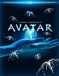 Avatar (Version Extendida) (2009) [Latino]
