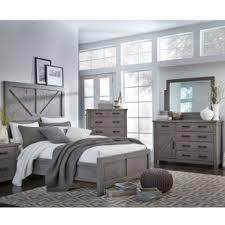 bedroom sets bedroom weekends only furniture u0026 mattress