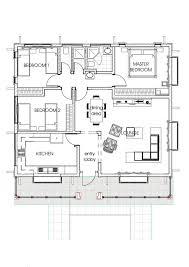 floorplan layout floor plan concise layout bungalow house plans bedrooms floor plan