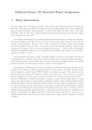 writing a term paper aids essay edexcel unit essays mark schemes interesting research interesting research essay topics interesting topic for cool topics research papers phraseinteresting research paper topics by interview essay writing an
