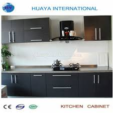 Black Melamine Kitchen Cabinet Black Melamine Kitchen Cabinet - Kitchen cabinets melamine