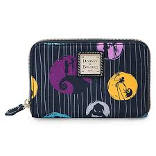 nightmare before wallet by dooney bourke nightmare