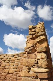 Colorado traveling sites images 125 best visit mesa verde national park images jpg