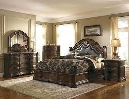 high end bedroom furniture brands fabulous high end bedroom sets modernhaus info