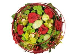 97 best christmas gift delivery germany 2013 images on pinterest