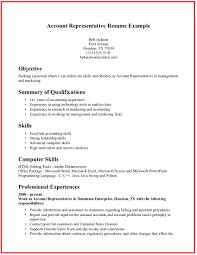 resume templates word accountant general punjab lhric homework helper clipart helping when homework isnt getting done