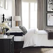 How To Make A Comfortable Bed Best 25 Hotel Bed Ideas On Pinterest Hotel Decor Hotel Style