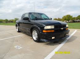 2003 s10 xtreme lots of pics chevy truck forum gm