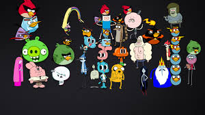 picture of happy halloween image happy halloween jpg angry birds wiki fandom powered