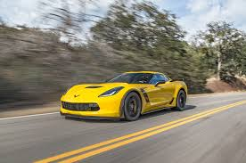 golden fast cars 2015 motor trend best driver u0027s car motor trend