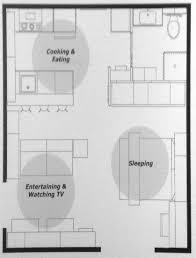 Ikea Prefab Home Ikea Small Space Floor Plans 380 Sq Ft Garage Conversion Ideas