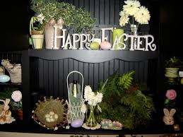 easter religious decorations christian easter decorations for the home designcorner