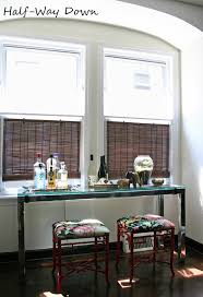 Privacy For Windows Solutions Designs You Searched For Window Blinds Design Manifestdesign Manifest