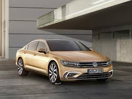 2016 volkswagen cc review united cars united cars