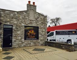 chicagoland fireplace u0026 chimney restoration 708 315 6116