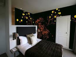 colore rilassante per da letto gallery of idee pareti da letto foto come scegliere il