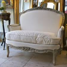 canap style louis xv antique furniture antique 19th century louis xv canape with