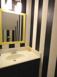 black bathroom decorating ideas black bathroom fixtures decorating ideas gorgeous bathroom black