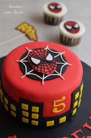 best 25 spiderman kids ideas on pinterest spiderman 1 spider man cake