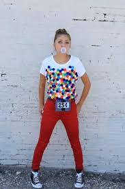 Cute Halloween Costume Ideas Teenage Girls 27 Diy Halloween Costume Ideas Teen Girls Diy Halloween