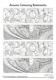 468 bookmark ideas images books free