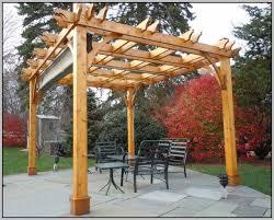 Big Lots Patio Gazebos by Inspirational Gazebos At Big Lots 19 In Outdoor Patio Furniture